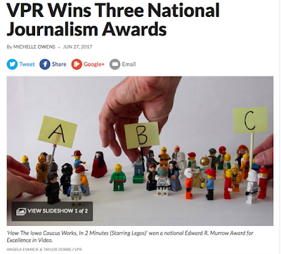 http://digital.vpr.net/post/vpr-wins-three-national-journalism-awards#stream/0