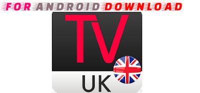 Download Android UKLIVE Apk For Android - Watch Live UK Channel on Android