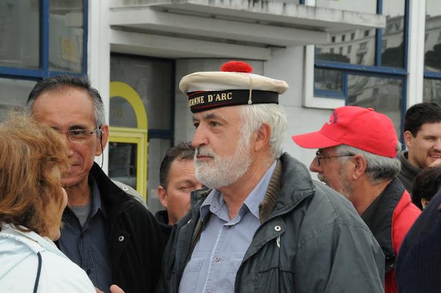 La marcophilie navale association des anciens marins de for Buro bretagne