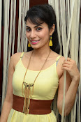 Manisha Kelkar sizzling in Yellow-thumbnail-17