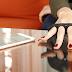 """ابتكار """"Taps"""" الذكي يقوم بتحويل الأسطح للوحة مفاتيح للكتابة عبر يد واحدة!"""