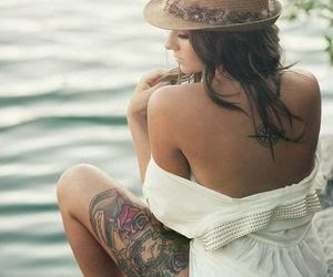 7 best tattoos pictures collection women's