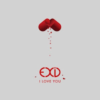 Download Lagu MP3 MV Music Video Lyrics EXID – I Love You (알러뷰)