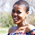 KB Motsilanyane 'embarrassed' over national anthem mishap