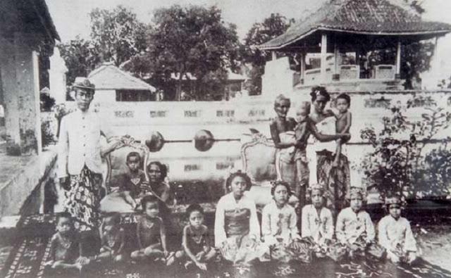 Sejarah-Berdirinya-Kerajaan-Pejanggik-Lombok