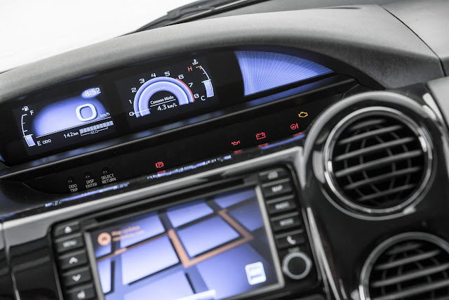 Toyota Etios 2017 Automático Automático