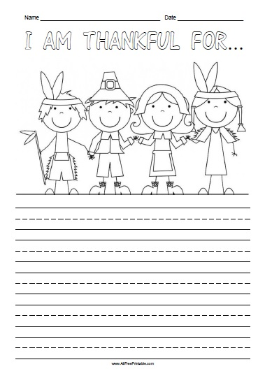 i am thankful for turkey coloring page - patties classroom turkey art project from colored paper