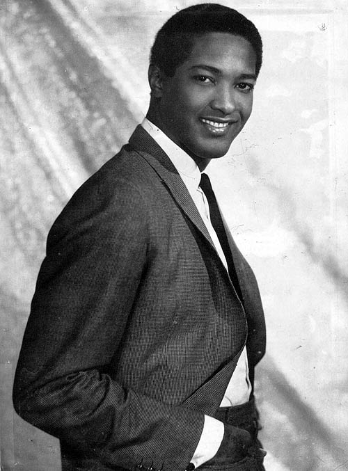 Sam Cooke HairStyles - Men Hair Styles Collection