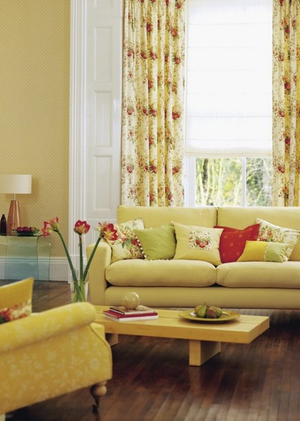 burgundy curtains for living room furniture