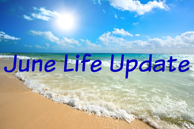 http://lostrightdirection.blogspot.com/2016/07/life-update-june.html