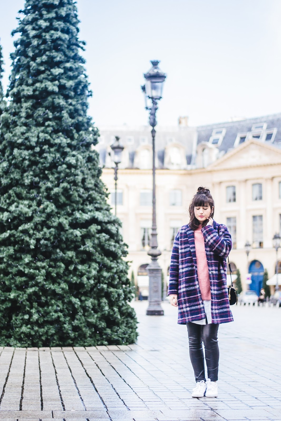 meetmeinparee-style-look-mode-fashion-paris-parisianblogger