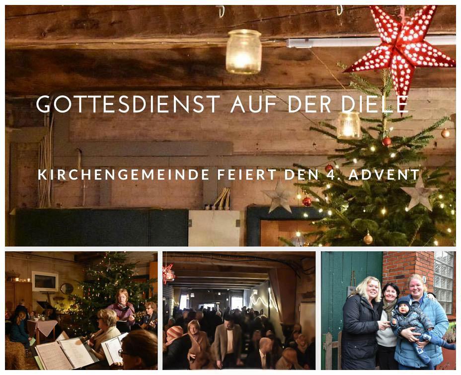Hohenaspe - Eine Gemeinde Stellt Sich Vor!: Dezember 2016 Gelbe Sthle Passen Zu Welcher Kche