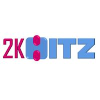 Z100 Hitz FM Philippines