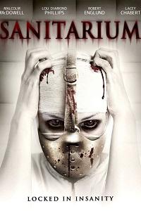 Watch Sanitarium Online Free in HD