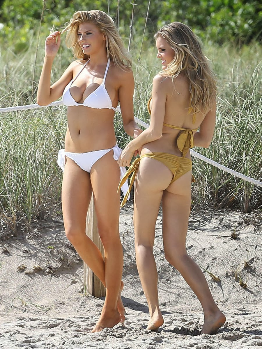 Joy Corrigan Naked asian sex 4 you: joy corrigan and charlotte mckinney bikini