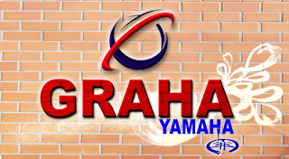 Lowongan Kerja Graha Yamaha Batam