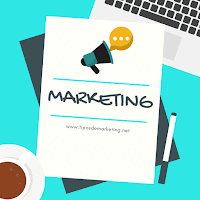 tipos de marketing mas importantes