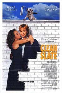 Watch Clean Slate Online Free in HD