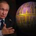 Vladimir Putin alerta: ''Vou contar ao mundo o que vocês ocultaram por milênios, irei revelar NIBIRU a todos!''