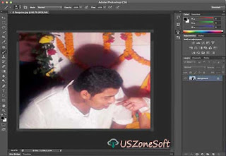 adobe photoshop cs6 free download full version for windows 7, adobe photoshop cs6 free download full version for windows 8, adobe photoshop cs6 free download full version for windows 10, photoshop cs6 free trial, adobe photoshop cs6 free download full version for windows 7 32 bit, graphic design software for beginners, graphic design software free download for windows 7, best graphic design software for beginners, 3d designing software, graphic design software free download for windows 8