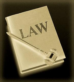 Materias del derecho de familia que tratamos