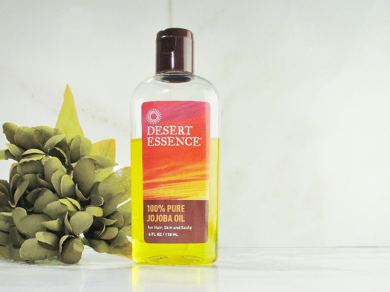 my-favorite-facial-oils-for-dry-skin-desert-essence-jojoba-oil