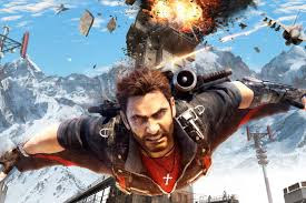 just cause 3 free download pc game full version