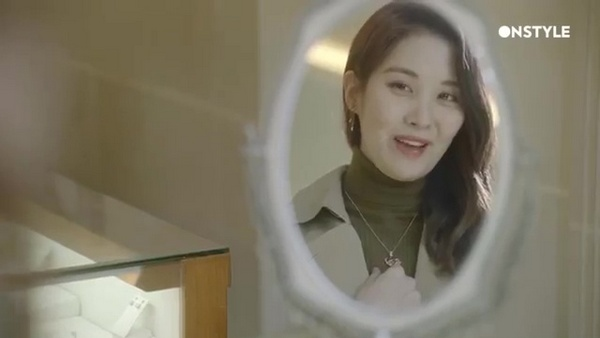 Ruby Ruby Love Episode 3, Sinopsis Ruby Ruby Love Episode 3, webdrama, Naver tvCast.