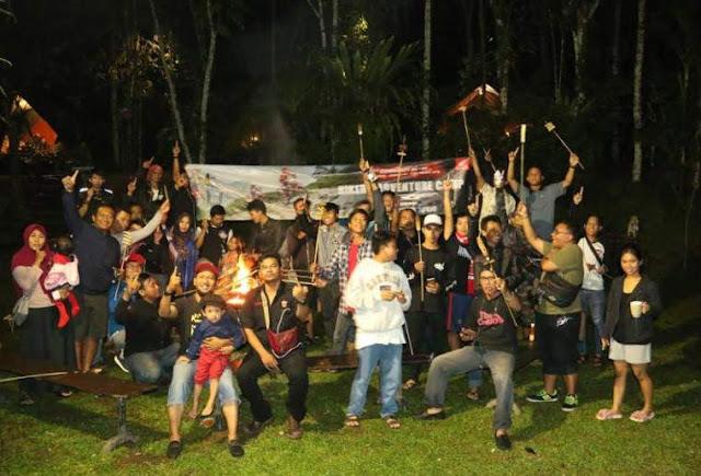 Honda_bikers_Camp_Bali_2018