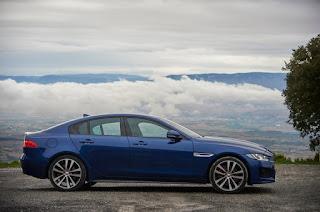 2019 Jaguar XE Premium examen, intérieur, prix et date de sortie