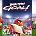 تحميل لعبة Angry Birds Goal! v0.4.14  مهكرة للاندرويد (اخر اصدار)