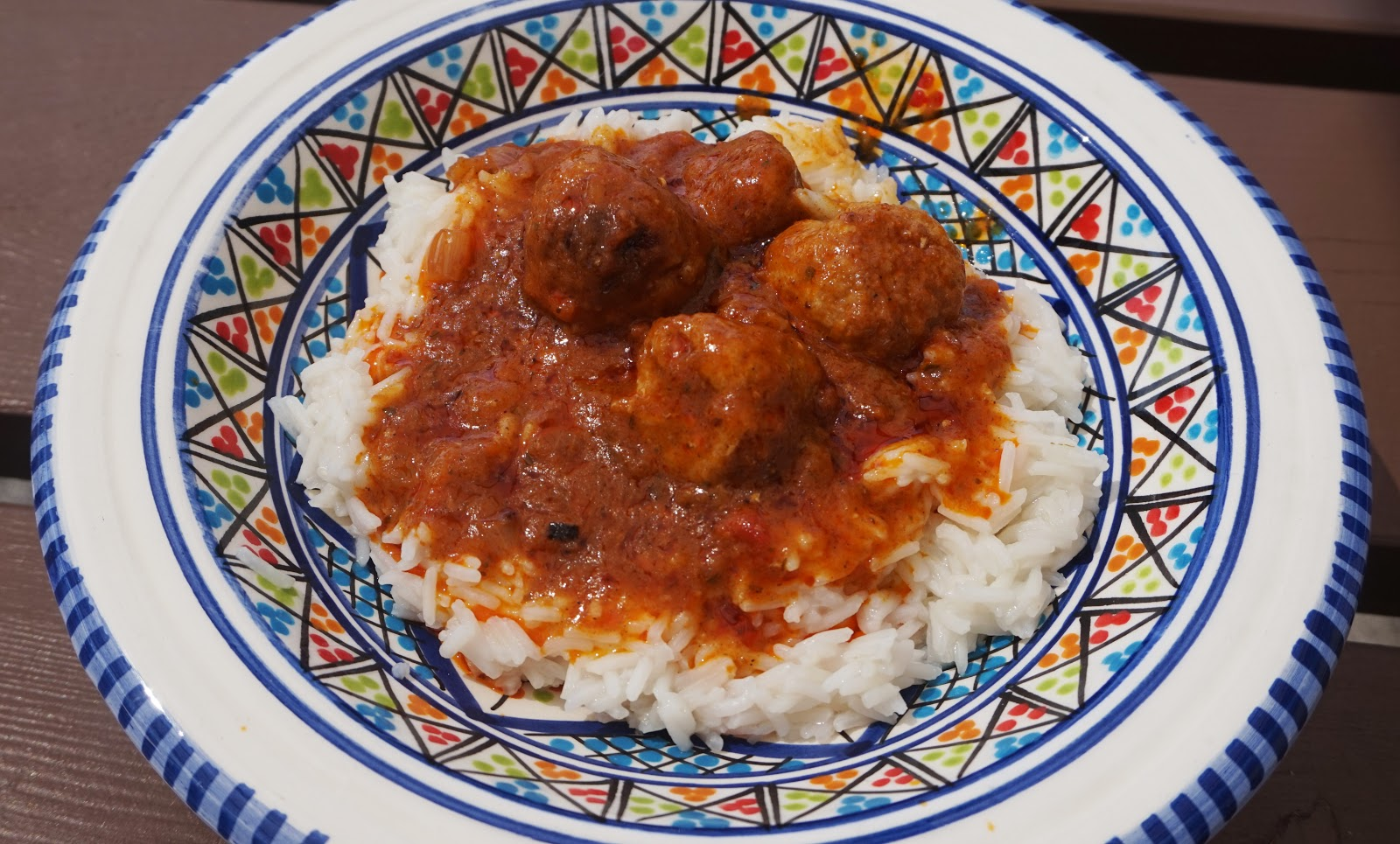 Indyjskie Sosy Patak S Przepis Na Klopsiki W Sosie Pomidorowym