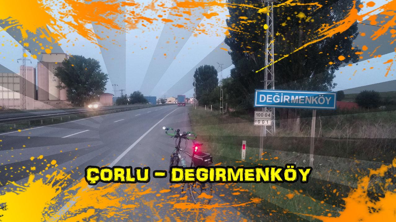 2018/07/31 Değirmenköy