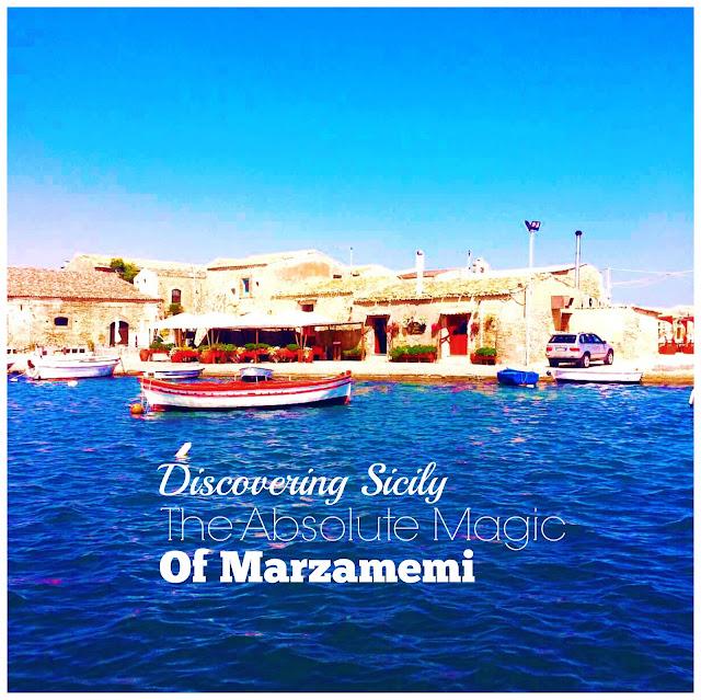 Baroque-Sicily-Marzamemi