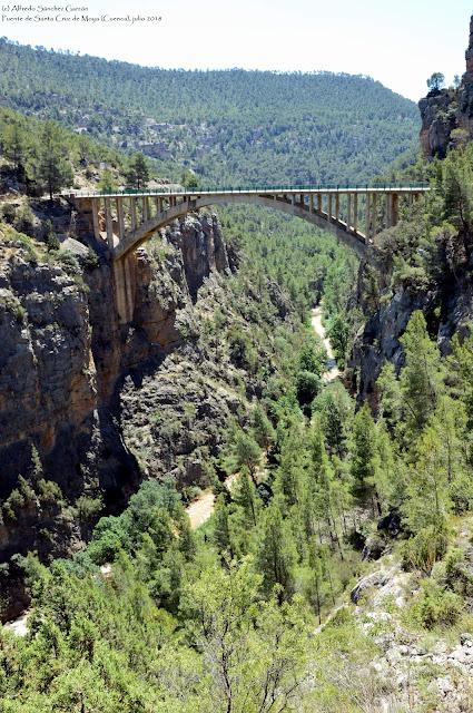puente-santa-cruz-moya-turia