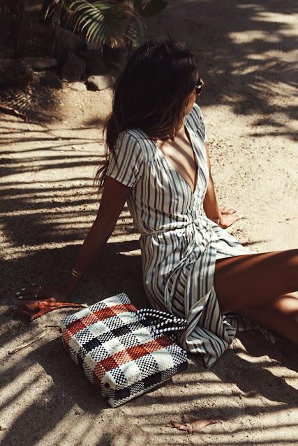 letnia sukienka, sukienki, letni must have, must have sezonu, trendy, porady stylisty, modne trendy, sukienka na lato, moda blog, kobiety styl życia, moda damska, jaka sukienka na lato, sukienki, sukienka w paski