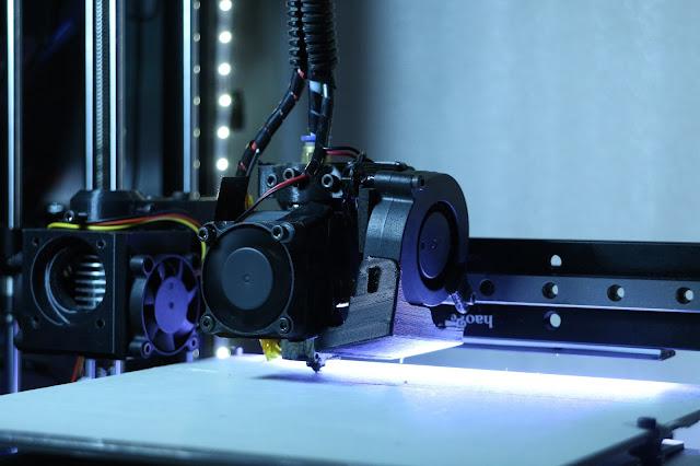 MechBits%2B1351.jpg