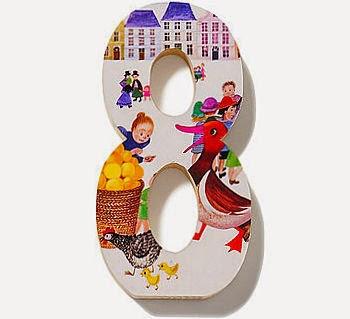 droga życia 8, cyfra 8, liczba 8, numerologia 8, numerologiczna 8, numerologiczna ósemka, symbolika 8, znaczenie liczby 8