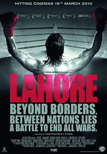 Lahore 2010 Hindi Movie Download