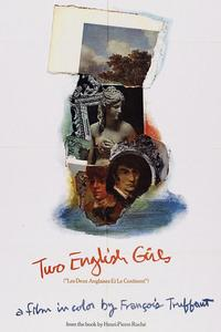 Watch Two English Girls Online Free in HD