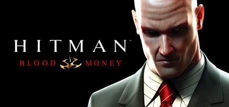 Hitman Blood Money RIP PC GAME