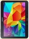 harga tablet Samsung Galaxy Tab 4 10.1 LTE 16GB terbaru