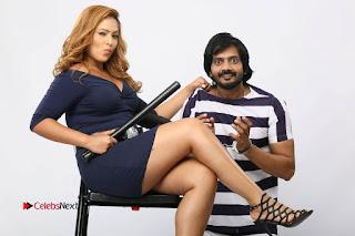 Araku Road Lo Telugu Movie Pictures 0006