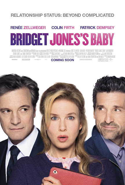 watch bridget jones' baby