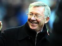 Manchester United Pasca Era Sir Alex Ferguson