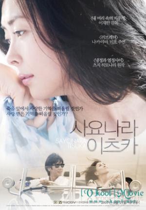 Xem Phim Bao Giờ Chia Tay 2010