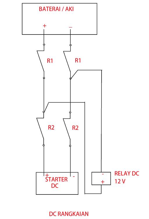 images?q=tbn:ANd9GcQh_l3eQ5xwiPy07kGEXjmjgmBKBRB7H2mRxCGhv1tFWg5c_mWT Wiring Diagram Rangkaian Ats Amf Genset Otomatis