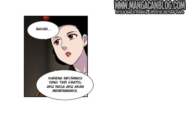 Komik the gamer 186 - chapter 186 187 Indonesia the gamer 186 - chapter 186 Terbaru 32|Baca Manga Komik Indonesia
