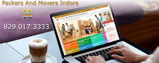 best-packers-and-movers-indore.jpg