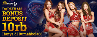 RUMAHBOLA88